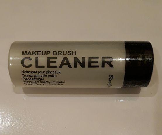 Очиститель кистей для макияжа Stargazer Makeup Brush Cleaner