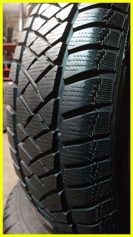 Пара зимних шин Dunlop SP Winter Sport M2 175/70 r14 175 70 14
