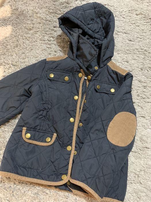 Куртка Умань - изображение 1