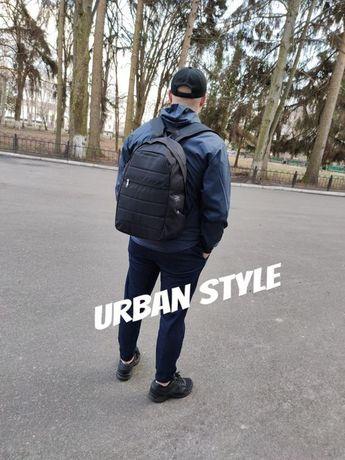 Мужской рюкзак Under Armour/портфель Under/сумка/puma/Adidas