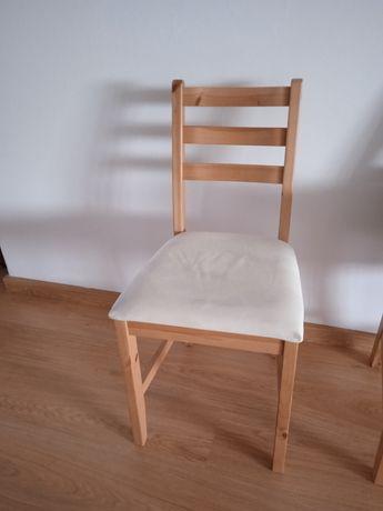 Cadeiras IKEA usada