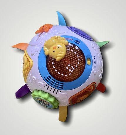 Hula kula zabawka dla niemowląt dzieci
