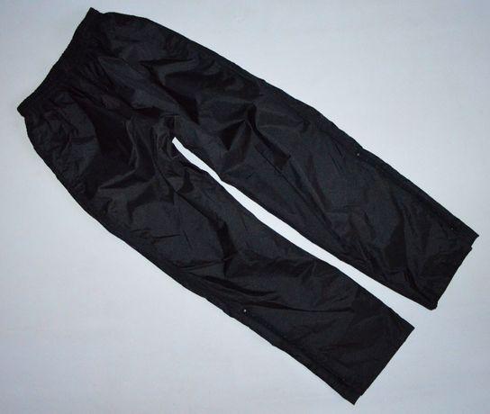 Peter Storm STORMTECH r.S nowe spodnie przeciwdeszczowe