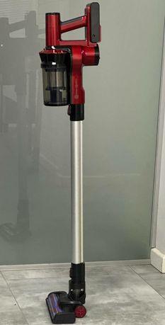 Ручной Беспроводной пылесос Max Robotics (1год гарант.)