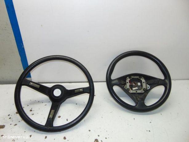 Alfa Romeo GTV ou Alfeta volante