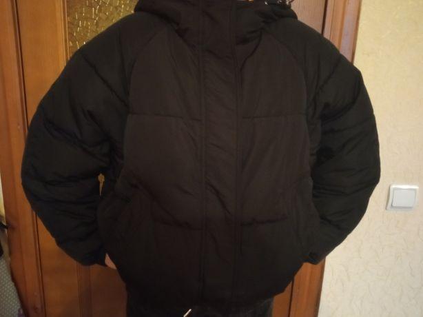 Куртка  Zara ...