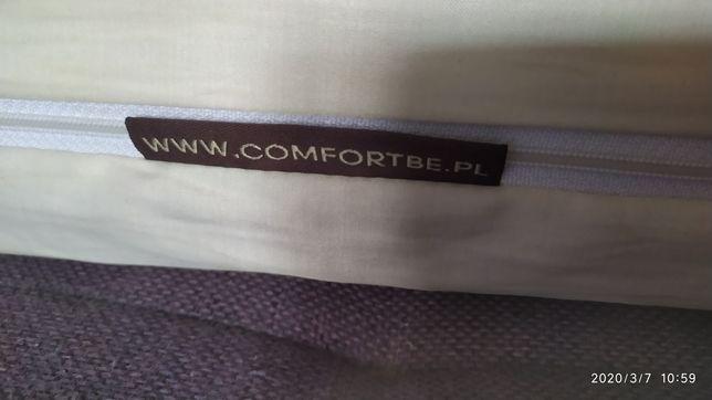 Materac Comfortbe 120x60