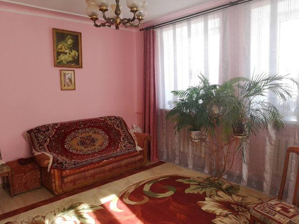 Продаж 2 кімнатна квартира вул.Зелена, р-н Водоканал