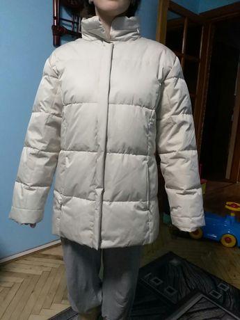 Куртка жінноча 46 розмір