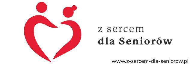 Usługi opiekuńcze na terenie Szczecina
