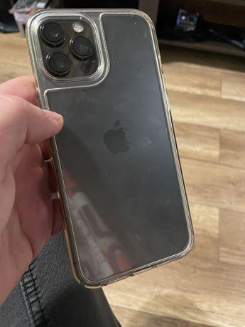 Iphone 12 pro max gwarancja faktura pudelko