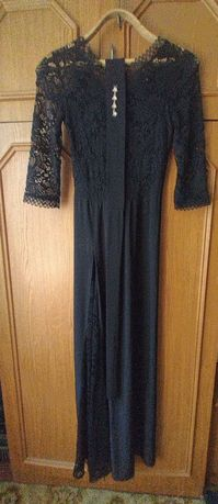 продам платье, 150 грн