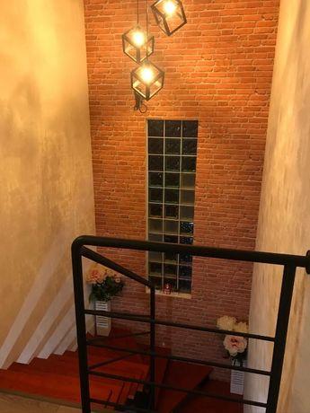 Продам дом на Люстдорфской дороге/Таирово. 1A15