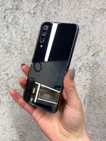 Xiaomi Mi 9 SE 6/64 Global version Black/ Гарантия!