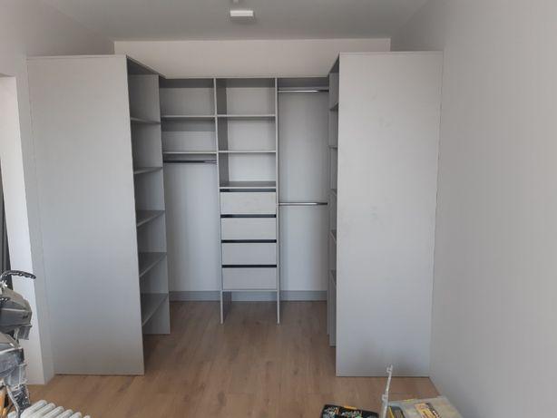 Вияр*кухни*шкафы-купе*корпусная мебель*офисная мебель на заказ 50-50