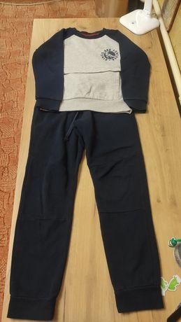Продам спортивний костюм 128р