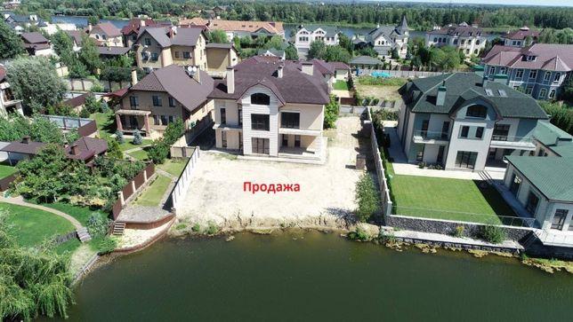 Продам дом, пгт Козин, ул. Паевая, Montana Village