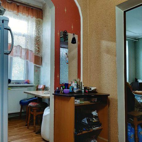 Продам однокімнатну квартиру Київ.обл.Бариш.р-н,с.Садове