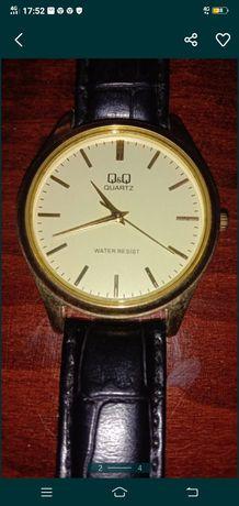Продам часы в хорошем состоянии