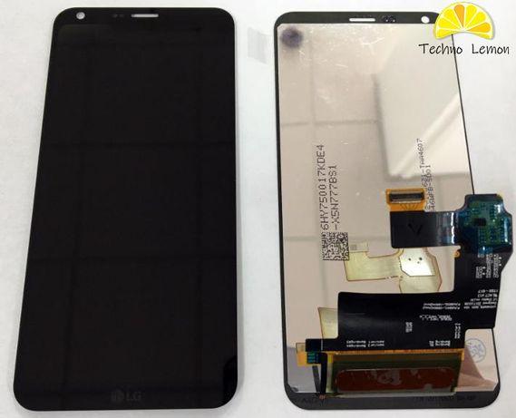 Дисплей Модуль LG G2,G3,G3S,G4,G4S,G5,SE,G6,V10,V20,K4,K8,K7,K10