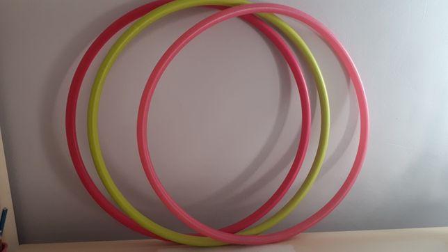 Mini hula hop dla dzieci