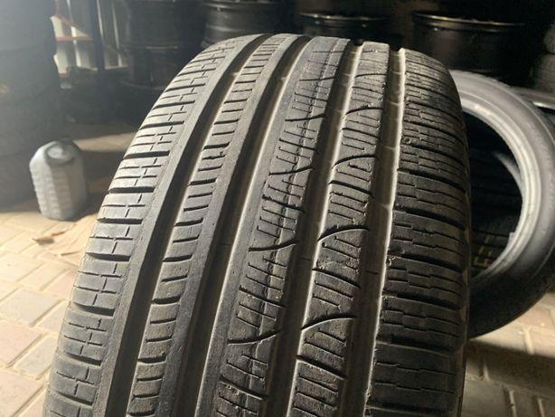 ОДИНОЧКА лето 285/60/R18 7мм Pirelli Scorpion Verde All Season 1шт