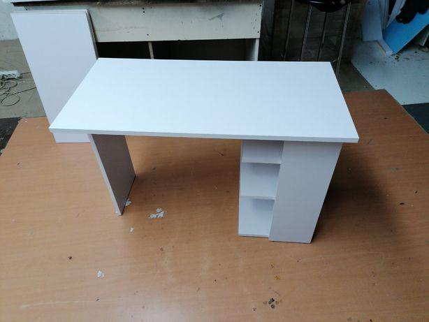 стол для маникюра,стіл для манікюру,Киев,в наявності є Доставка