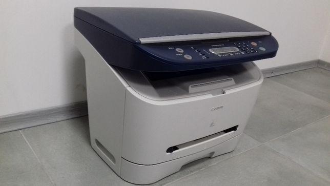 ОТЛИЧНОЕ состояние, лазерный принтер, ксерокс сканер МФУ Canon Mf 3110