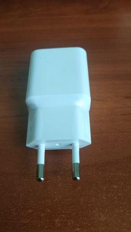 Новая в пленке Оригинальная зарядка Xiaomi 2.5А для любых устройств