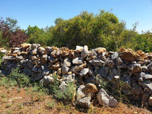 Pedras Decorativas Jardim