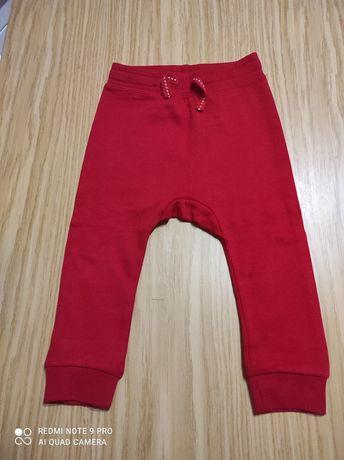 Новые детские штаны H&M