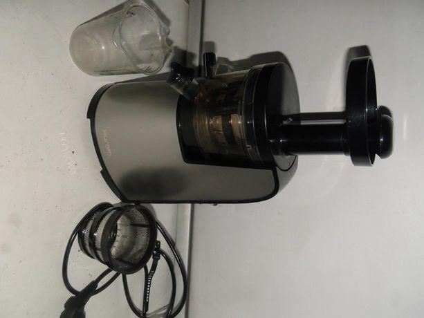 Sokowirówka wolnoobrotowa Hurom HG-SBE11