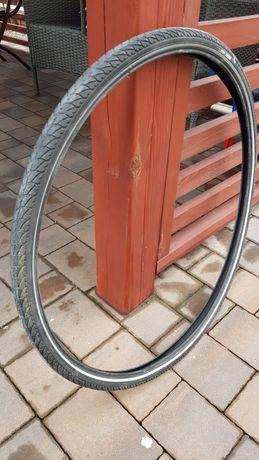 Opona do roweru 700x38c