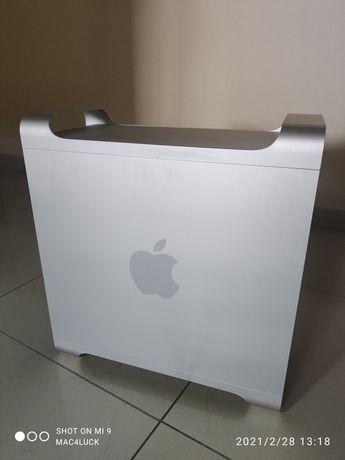 Apple Mac Pro 2012 12c 3.3/128GB/1TB SSD/Radeon 580 5.1 6.1 imac pro