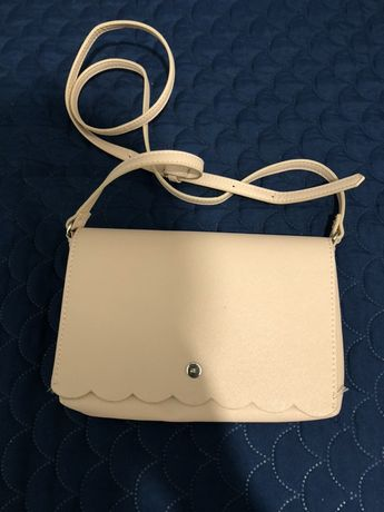 Mała torebka na ramię Reserved