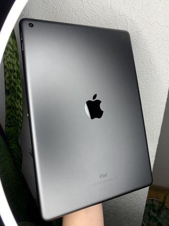 "Продам Apple iPad 10.2"" 2019 Wi-Fi 32Gb Space Gray"