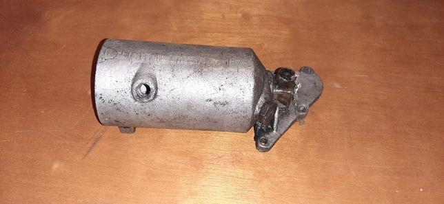 Продаю корпус масляного фильтра змз 402 газ 24 Волга