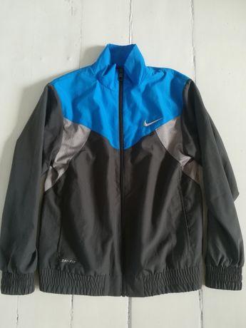 Kurtka Nike M na 137-147cm 10-12lat