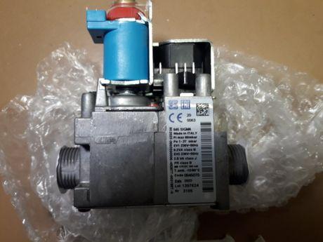 Газовий клапан Sigma 845 (Sit)