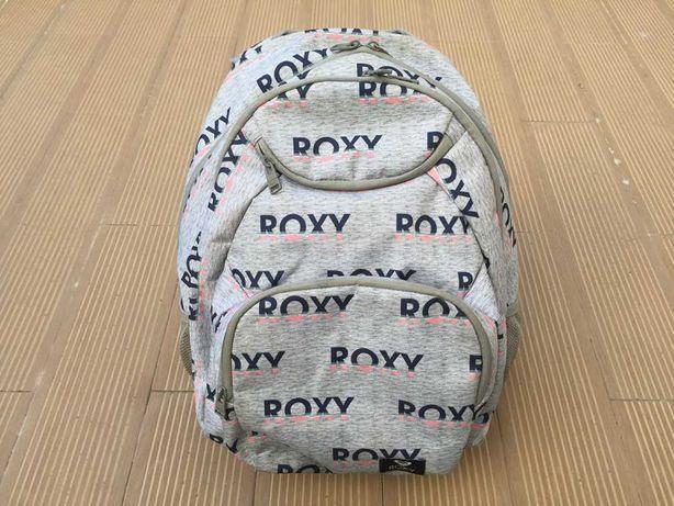 Mochila escolar ROXY para rapariga (backpack)
