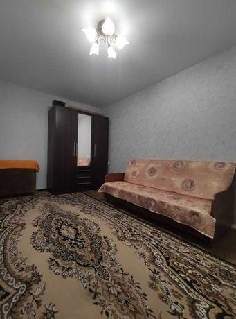 Сдам однокомнатную квартиру Метро Сырец, Тираспольская