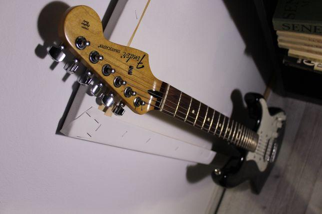 Gitara elektryczna Fender Stratocaster Standard HSS
