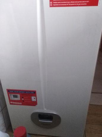 Piec gazowy Immergas Nike STAR 23 kW
