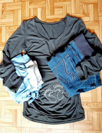 Одежда для беременных Джинсы Брюки Джемпер 450руб
