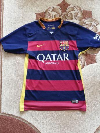 FC Barcelona Neymar koszulka 176 cm