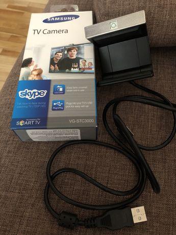 Kamerka TV Samsung VG-STC3000