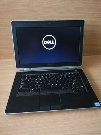 Dell Latitude E6430 i5 8GB 240SSD