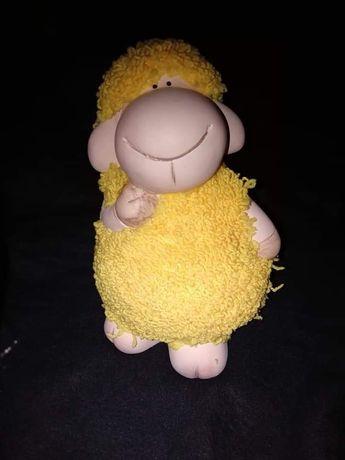 Mealheiro ovelha