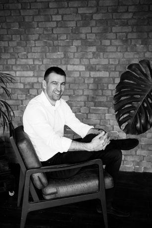 Психолог, психотерапевт онлайн-консультации