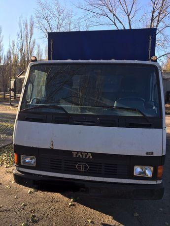 Продам ТАТА Т713.12